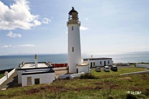 Mull of Galloway 2