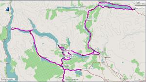 140821_Motorradtour-Trossachs
