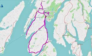 140824_Motorradtour-Lochgilphead