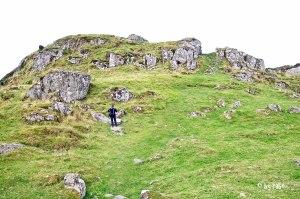 Dunadd Fort 2