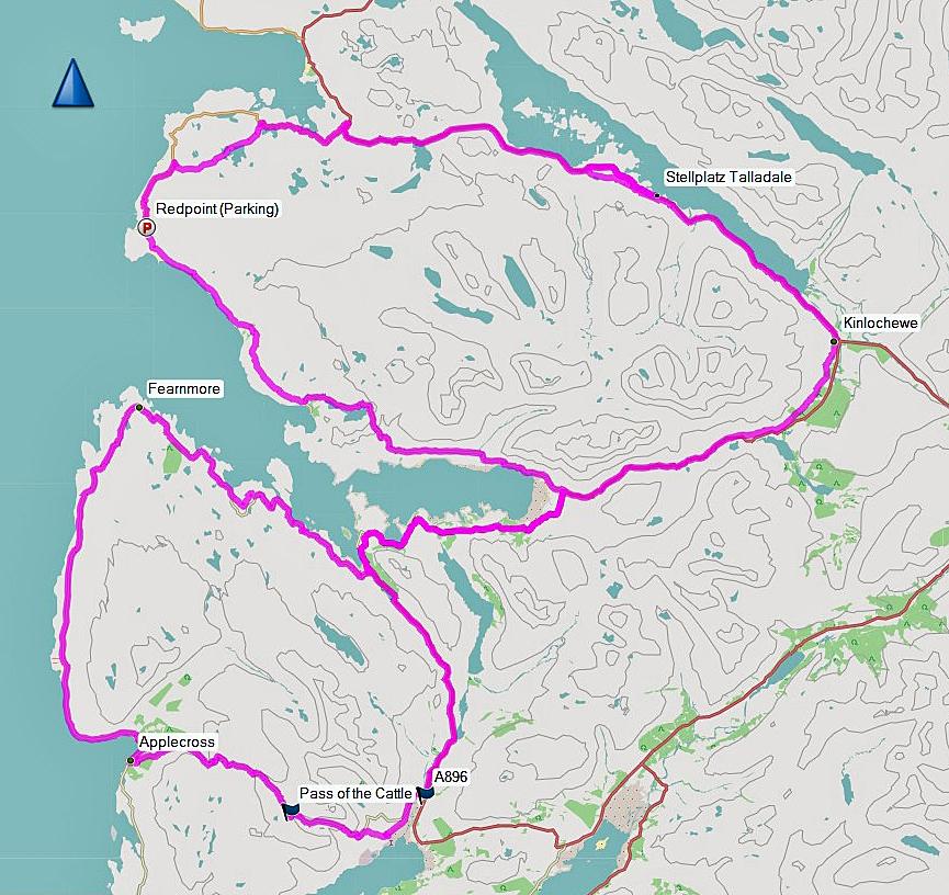 140831_Motorradtour-Applecross-bearb