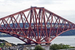 Forth Bridge 4