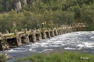 Hohldeichbrücke Terland Klopp