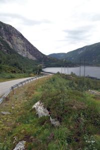 Osterfjord 3