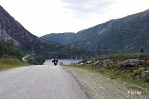 Osterfjord 2