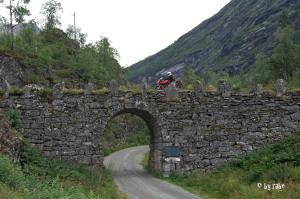 alte Brücke von 1880