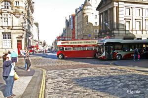 Edinburgh 22