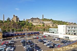 Edinburgh 20