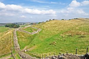 Hadrian's Wall 2