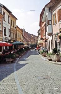Ljubljana 1
