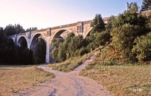 Stańczyki-Viadukt 1
