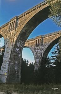 Stańczyki-Viadukt 2