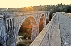 Stańczyki-Viadukt  3