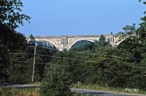 Stańczyki-Viadukt 4