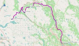 090818_Lillehammer-bearb