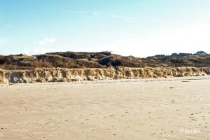 Wissant - Strand 1