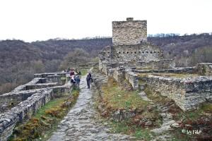 Schmidtburg 2