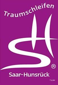 logo-traumschleifen