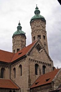 Naumburg Dom 5
